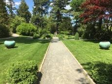 VVG-1-05:16 T-court Garden