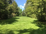 VVG-3-05:16 Lawn