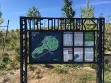 gi-outlook-hill-sign