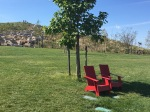 gi-red-chairs-woutlook-hill