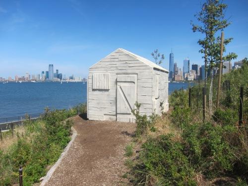 gi-the-cabin-path-view