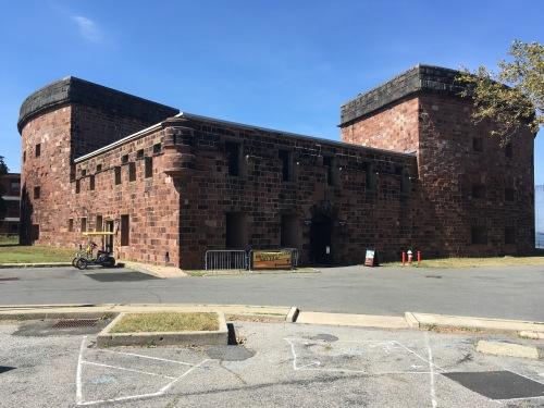 gi-williams-castle