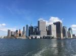 lowerman_gi-ferry