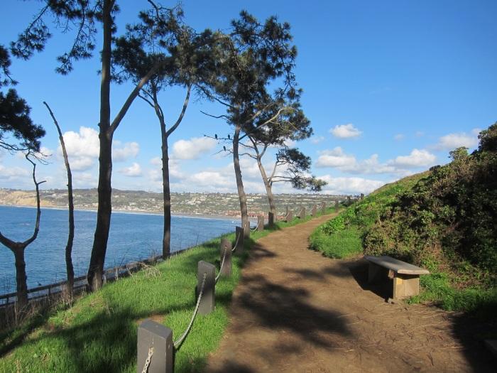 la-jolla-coastal-trail