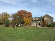 lafayette-college-hogg-hall