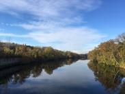 lehigh-river-in-easton