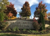 riverside-park-easton
