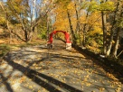 stirner-art-trail-in-fall