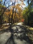 stirner-arts-trail-path