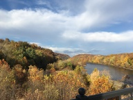 view-north-del-river