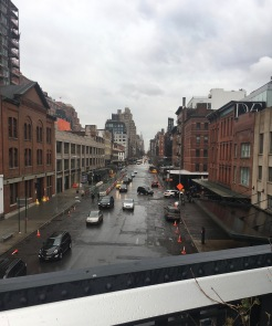 4th-st-from-the-highline