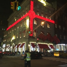 cartier-5th-ave