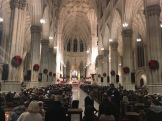 st-patricks-nyc