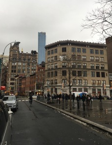 union-sq-north-view