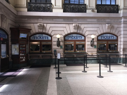 ticket-windows-at-hoboken-terminal