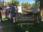 New Jersey Frontier Guard