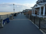 Pt Pleasant Boardwalk