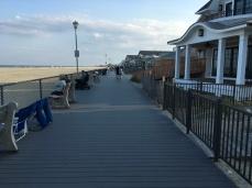 Pt Pleasant Boardwalk
