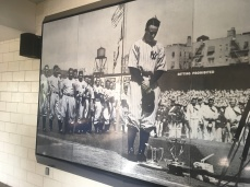 Gehrig pic at YS