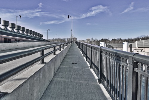 Fahey Bridge Beth 03:18_edit