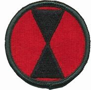 7th iDL patch